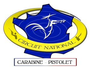 NL CIR_NAT_ISSF_copie
